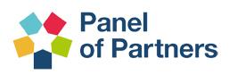 Panel of Partners