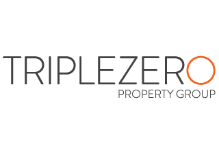Triple Zero Property Group