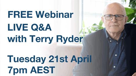 Terry-Q&A-April-20