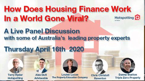 panel-webinar-april-20