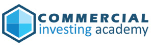 Commercial investing academy
