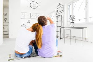 FIRST HOME BUYER SCHEME EXTENDED