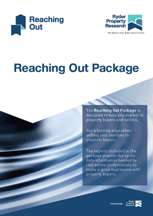 Reaching-Out-Package