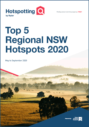 Top-5-NSW-cover-may-20