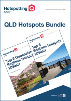 Top 5 QLD Bundle