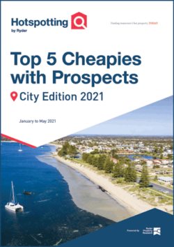 Cheapies city