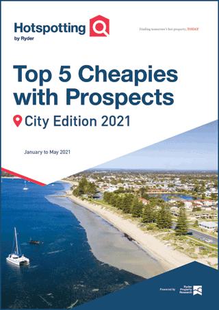 Cheapies city