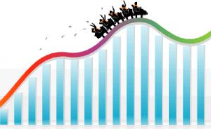 economy recovery web