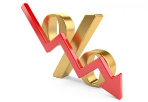 interest-rate-drop
