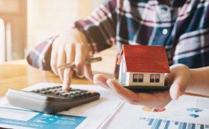 mortgage-house-calculator web