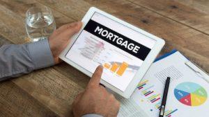 mortgage-lenders-online web