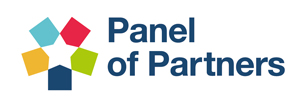 panel of partners