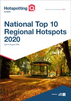 top-10-regional