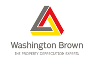 washington brown
