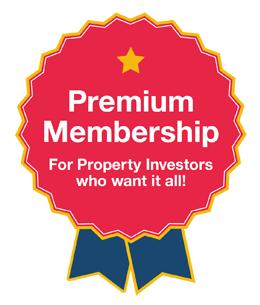 Hotspotting-Premium-Membership-gold