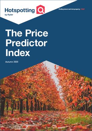 PPI-cover-autumn-2020
