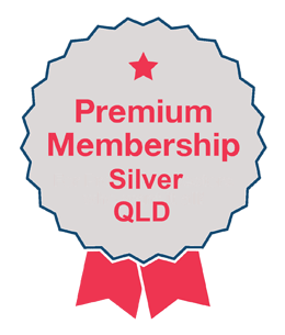 Premium-Membership-silver-QLD