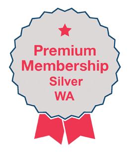 Premium-Membership-silver-WA