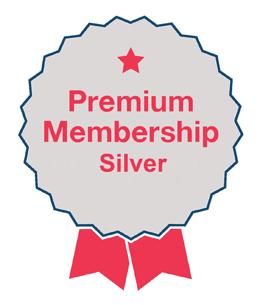 Premium-Membership-silver-general
