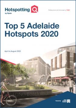 Top-5-Adelaide-hotspots