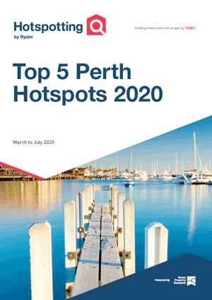 Top-5-perth-hotspots