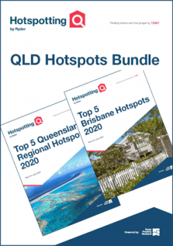 Top-5-qld-bundle