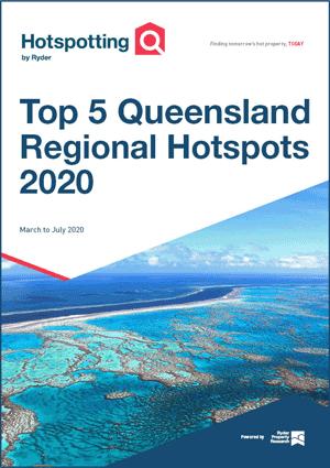 Top-5-qld-regional