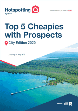 cheapies-city-cover-jan-20