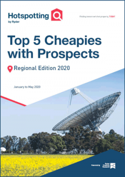 regional-cover-jan-2020