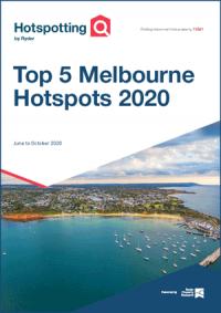 top-5-melbourne-Hotspots