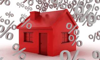 RBA Won't Act On House Prices