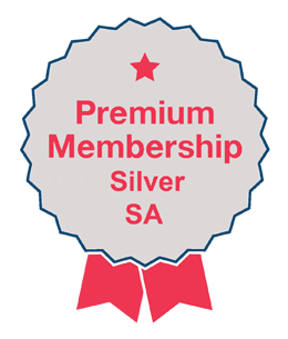 Premium-Membership-silver-SA