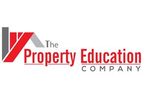 The Property Education Company