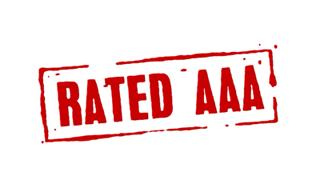 Australia Keeps AAA Credit Rating
