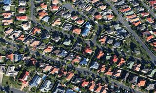 Housing Market Remains Resilient