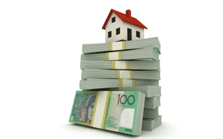 88% Of Homes Sold At A Profit