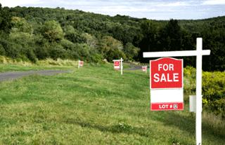 HomeBuilder Scheme Heats Up