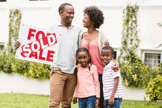 Vendors Happy With Sale Prices