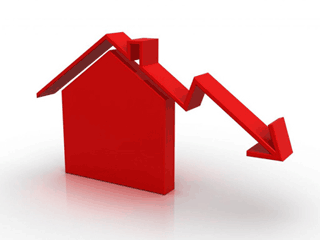 Interest Rates To Stay Low For 2 years
