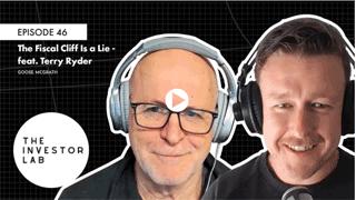 Podcast investor lab