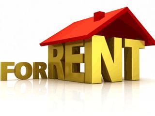 Rental Shortage Started 4yrs Ago