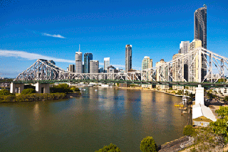Buyer Demand Rises In Cities: Domain
