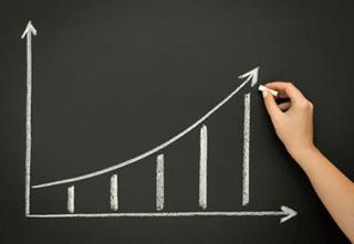 Economy Rebound: Growth Forecast