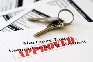 Loans Rise To Pre-COVID Levels