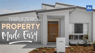 Triple Zero Property Group