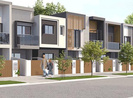 Property Hotspot