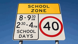 Top 20 School Zones For Growth
