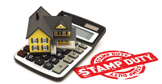 Survey Backs Axing Stamp Duty