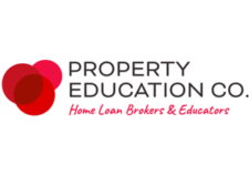 Property education compnay
