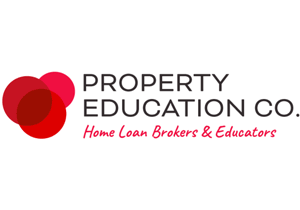 The Property Education Company